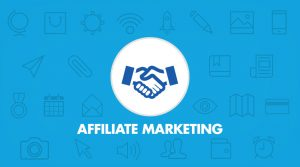 jacksonville farming affiliate marketing