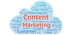 content marketing for jacksonville farmers