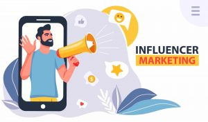 influencer marketing for farming