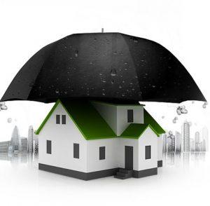 residential waterproofing Bourbonnais, IL