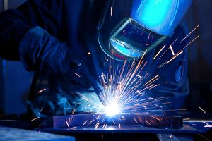 texas specialty welding