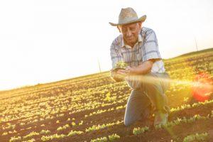 farmer safety training