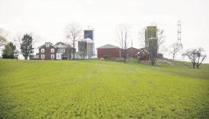 Pennsylvania Farming News