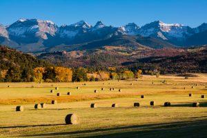 Boulder Farming